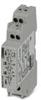 Monitoring Relay - EMD-BL-V-230 -- 2903523