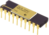 PMIC - Voltage Regulators - DC DC Switching Controllers -- 296-37094-5-ND - Image