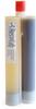 Resinlab UR1049 Urethane Encapsulant Cream 150 mL Cartridge -- UR1049 CREAM 150/150ML