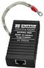 Telco Line Surge Protectors -- Model 552