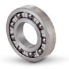 Plain Ball Bearings - Metric -- BBSRIXMSS6003 -Image