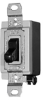 Toggle Switch -- EFS-FR23-Q