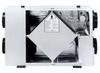 Ventilator -- ERV200HC -- View Larger Image