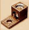 Mechanical Cable Lug -- PNL500