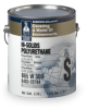 Hi-Solids Polyurethane