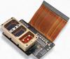 ARINC Rack & Panel Series -- ARINC 404 - Image