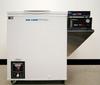 Frost-Free Freezer -- 3305-98