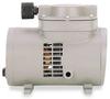 Pump,1/8 HP -- 5Z348