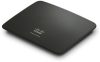 Linksys SE2500 5-Port Fast Ethernet Switch - up to 1000Mbps, -- SE2500