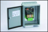 isoLynx™ Data Logger / Data Acquisition System -- SLX718