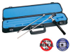 Borescope Kit, 17