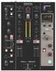 2ch Digital DJ Mixer, w/MIDI & Sound Card -- 81388