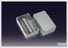 Aluminum Box, Aluminum Terminal Box (BC-AL-50T) -- BC-AL-081306