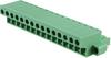 Terminal Blocks - Headers, Plugs and Sockets -- 277-8715-ND -Image