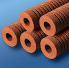 Resin Bonded Filter Cartridges -- RTEC™ Series