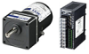 MSC-1 AC Speed Control System -- msc-1-vsr206a2-60u