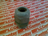CABLE GLAND LIQUID TIGHT .157-.354 -- S1213 - Image