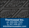 Metal Reinforced Gasketing -- KLINGERSIL® C-4408