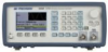 20 MHz DDS Function Generator with ARB -- BK Precision 4045B