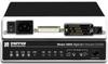 DigiLink II? Switched-56 CSU/DSU -- Model 2510