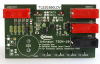 Evaluation Boards -- TLS203B0LDV BOARD