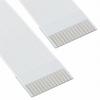 Flat Flex, Ribbon Jumper Cables -- 0982670301-ND -Image