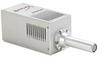 Silicon Drift X-ray Detector (SDD) -- Vortex®-60EX