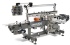 Contract Packager Series -- CP1000 - Image