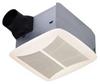 Bath Fan -- QTRN080 -- View Larger Image