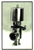 CIP Line Valve -- N701-2.5 -- View Larger Image