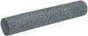 S/C VC (JT276) Vitrified Dressing Stick -- 61463687905 - Image