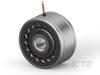 Angular Position Sensors - Hollow Shaft Resolvers -- 6-1393048-1 -Image