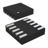 PMIC - Voltage Regulators - Linear + Switching -- 1611-MIC2225-GMYMT-CT-ND - Image