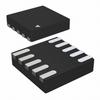 PMIC - Voltage Regulators - Linear -- 576-3249-1-ND -Image