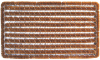 Wire Brush - 18