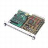 Board Level Controllers -- PMAC VME - Image