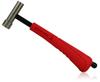 Modal Hammer -- Model 2302