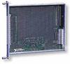 SCXI-1181 Breadboard Module -- 776572-81