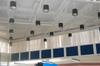Spectrum Acoustical Panels -- PVC Encapsulated 2