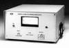 RF Power Amplifier -- ENI (Electronic Navigation Industries) 2100L