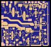 17 - 27 GHz Upconverter -- TGC4405