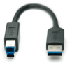 Industrial USB -- 68789-0005