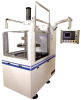 Dual Face Precision Flat Surfacing Machines -- DFL Systems
