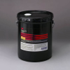 3M Super 77 Spray Adhesive 5 gal Pail -- 77 SUPER SPRAY 5GL PL -Image