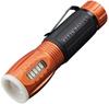 Flashlights -- 1742-1223-ND - Image