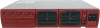Modular Inverter System -- MIS-500