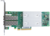 Fibre Channel Adapter -- QLogic 2700 Series