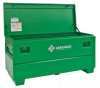 Tool Chest/Cabinet -- 2460 - Image