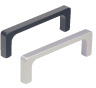Aluminum Equipment Handle -- SQ1~5 -Image