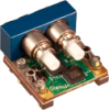 Digital Opto-Electronic Transceivers, Transmitters and Receivers